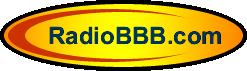 RadioBBB.com